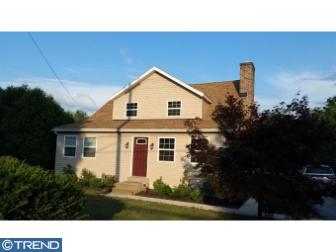Photo of 3024 Van Reed Road, Reading PA