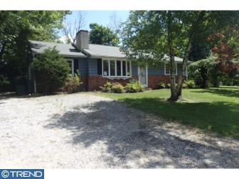 Photo of 6 Springwood Lane, Chester Springs PA