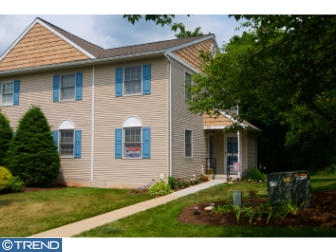 Photo of 611 Maplewood Avenue, Mohnton PA