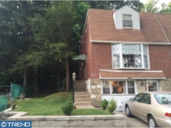 Photo of 8600 Alicia Street, Philadelphia PA