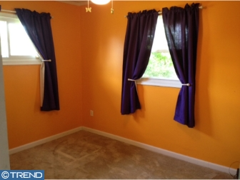Photo of 53 Plumtree Road, Levittown PA