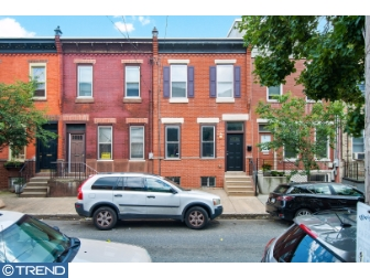 Photo of 2040 Federal Street, Philadelphia PA