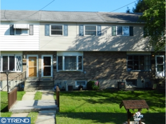 Photo of 1420 Frush Valley Road, Reading PA