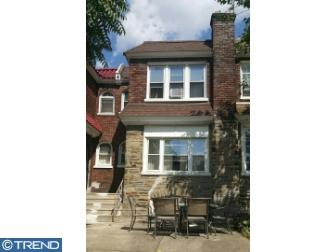 Photo of 5121 N 9th Street, Philadelphia PA