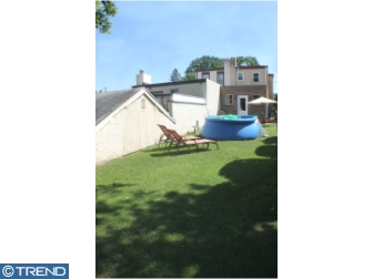 Photo of 2734 Chestnut Avenue, Ardmore PA