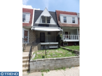 Photo of 547 Littlecroft Road, Upper Darby PA