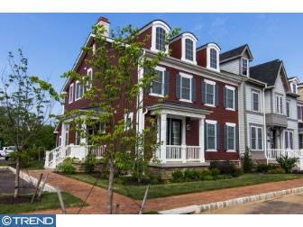 Photo of 1849 Windflower Lane, Yardley PA