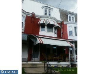 Photo of 511 S 4th Street, Hamburg PA