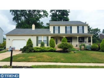 Photo of 149 Penns Grant Drive, Morrisville PA