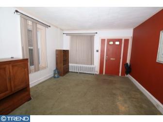 Photo of 511 Walnut Street, Pottstown PA