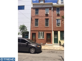 Photo of 163 Brown Street, Philadelphia PA