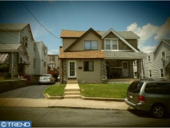 Photo of 128 N Pennock Avenue, Upper Darby PA