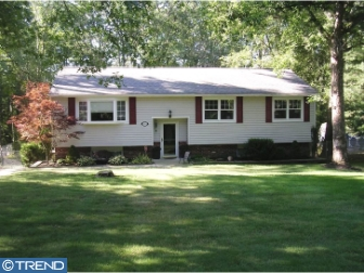 Photo of 132 Beebetown Road, Hammonton NJ