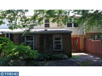Photo of 219 Cherrywood Drive, Clementon NJ