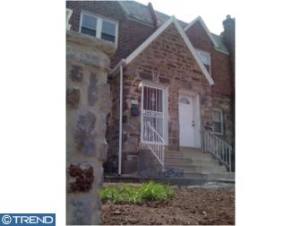 Photo of 5123 D Street, Philadelphia PA
