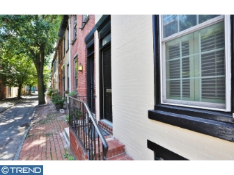 Photo of 2222 Manning Street, Philadelphia PA