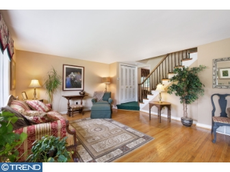 Photo of 400 Colonial Park Drive, Springfield PA