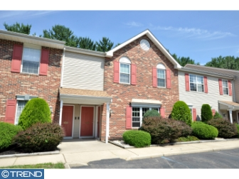 Photo of 107 Crider Avenue, Moorestown NJ
