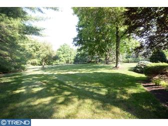 Photo of 2023 Fox Creek Road, Berwyn PA