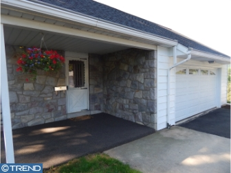 Photo of 200 Orchard Hills Drive, Boyertown PA
