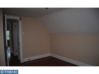 Photo of 1105 S Keystone Avenue, Upper Darby PA