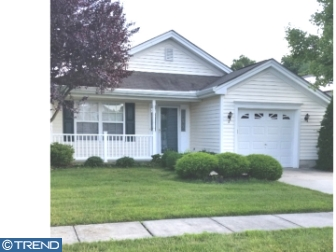 Photo of 2 Blossom Court, Sewell NJ
