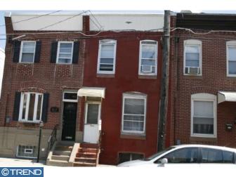 Photo of 3065 Almond Street, Philadelphia PA