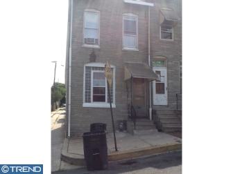 Photo of 515 S 11th Street, Reading PA