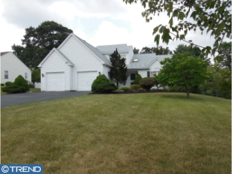 Photo of 2991 Green Ridge Road, Eagleville PA