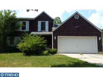 Photo of 525 Forest Court, Williamstown NJ