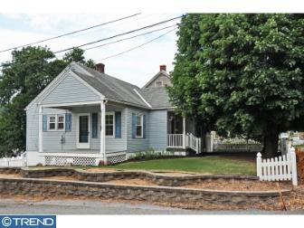 Photo of 600 S Reading Avenue, Boyertown PA