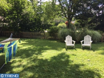 Photo of 207 Review Avenue, Lawrence NJ