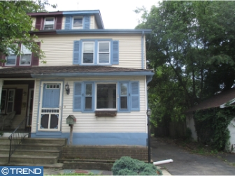 Photo of 2 S Atlantic Avenue, Westmont NJ