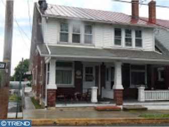 Photo of 116 S Franklin Street, Boyertown PA