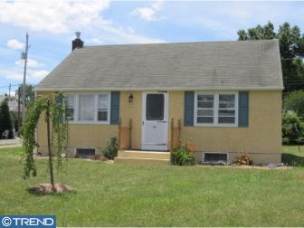 Photo of 22 Villa Avenue, Boyertown PA
