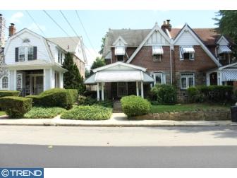Photo of 16 E Providence Road, Lansdowne PA
