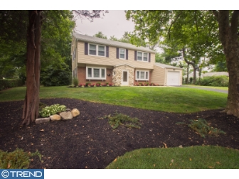 Photo of 1 Niagara Lane, Willingboro NJ