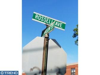 Photo of 918 N Willow Street, Trenton City NJ