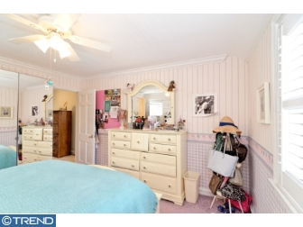 Photo of 448 Lombardy Road, Drexel Hill PA