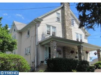 Photo of 28 W Turnbull Avenue, Havertown PA