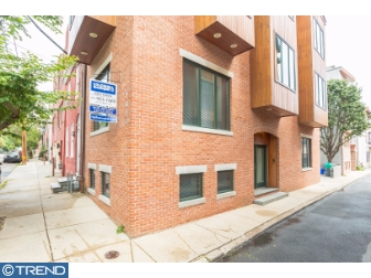 Photo of 1017 N Orianna Street, Philadelphia PA