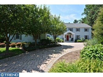 Photo of 244 Russell Road, Princeton NJ