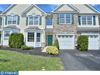 Photo of 104 Maple Leaf Drive, Blandon PA