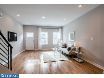 Photo of 2109 Oakford Street, Philadelphia PA