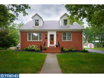 Photo of 85 Central Avenue, Morrisville PA