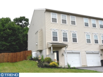 Photo of 2226 Mckinley Avenue, Reading PA