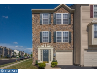 Photo of 701 Waterway Court, Quakertown PA