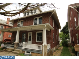 Photo of 2024 Spring Street, Reading PA