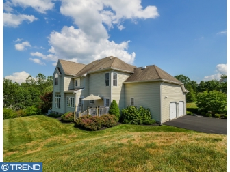 Photo of 91 Parkside Drive, New Hope PA
