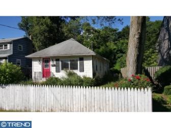 Photo of 24 Gordon Avenue, Lawrenceville NJ